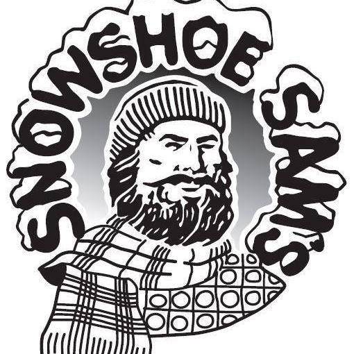 Snowshoe Sam's at Big White Resort